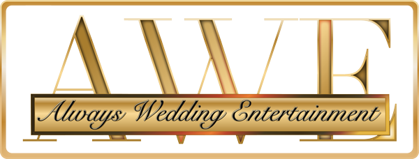 Best Wedding DJ Company In Saskatchewan